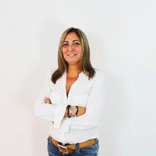 Eva Rosales2