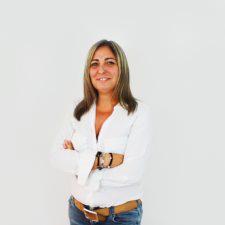 Eva-Rosales2-225x225