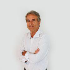 Jordi-Argentí2-scaled-225x225