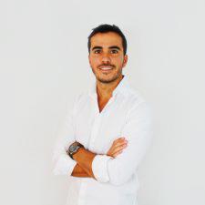 Víctor-Tió2-225x225